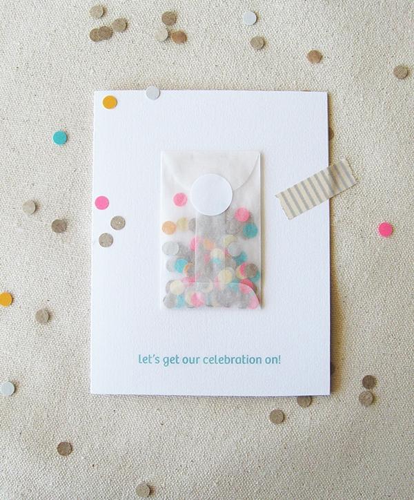 invitaciones de cumpleaños originales (3)