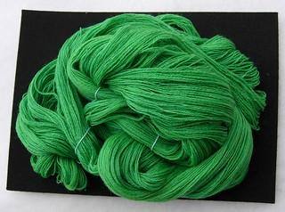 DM2-green