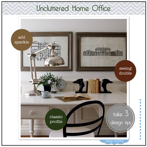 Uncluttered-Office-Take-3