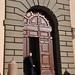 Castel Gandolfo 20/02/13 // Roma