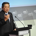Address of His Excellency Susilo Bambang Yudhoyono, President of Indonesia