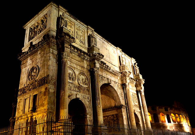 arch-colosseum-rome-03249