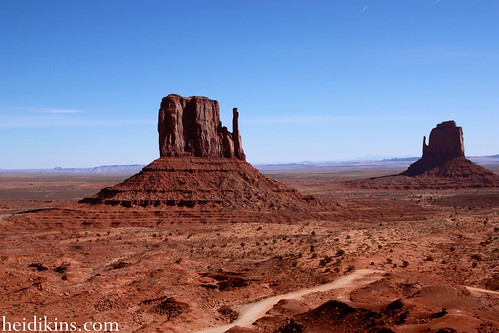 Monument Valley 2_heidikins