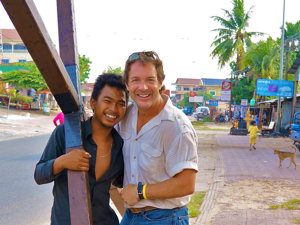 Cambodia Image77