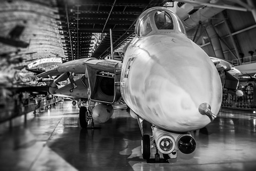 Air & Space 2013 065-Edit