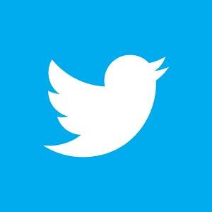 Social media expert talks research
