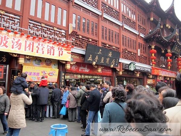Shanghai Day 3 - RebeccaSaw-085