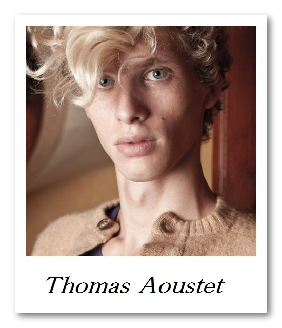 EXILES_Thomas Aoustet