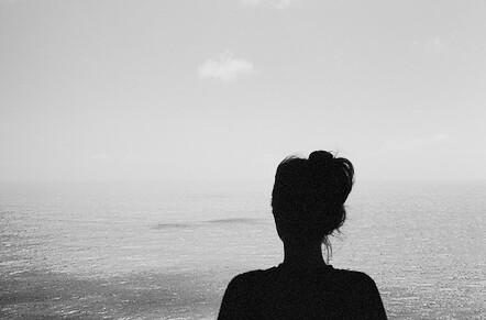 La mujer de un amigo - 1 8