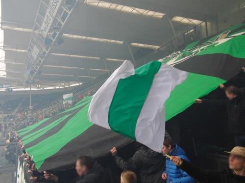 8528384386 956e27d899 Roda JC   FC Groningen 4 1, 3 maart 2013
