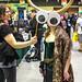 Ms Loki by Octopus Motor