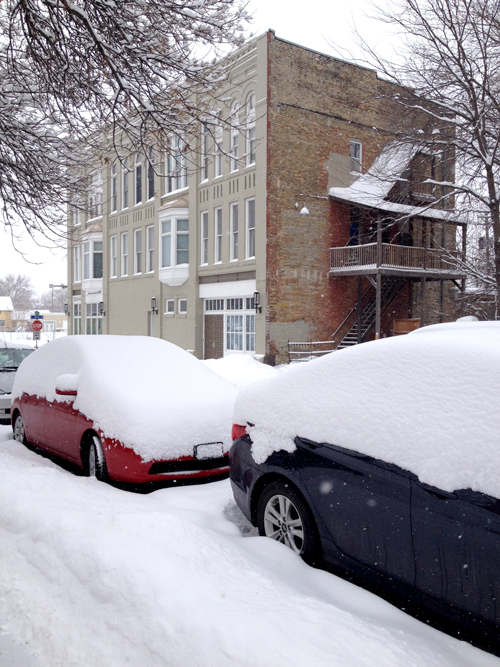 Snowday_3.5.13_B