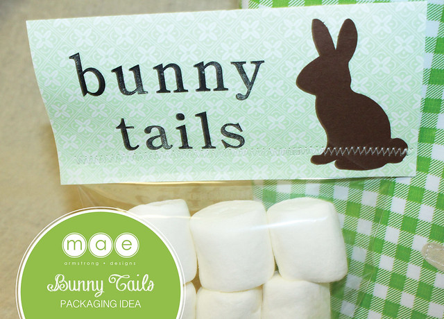 Bunny Tails - Treat Packaging Idea3