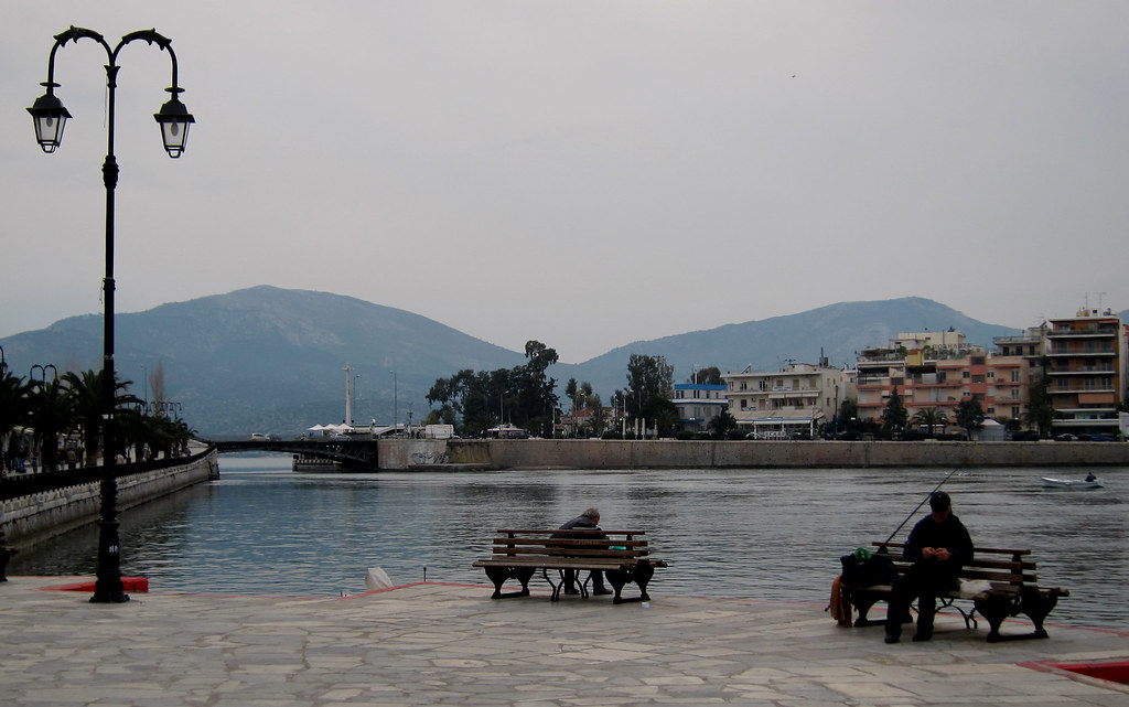 Halkida
