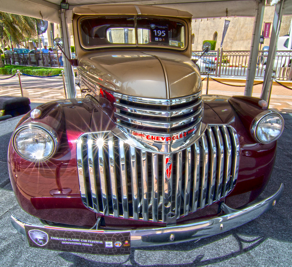 CLASSIC CARS FOR SALE IN MN