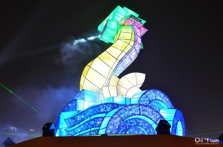 台灣燈節08.jpg
