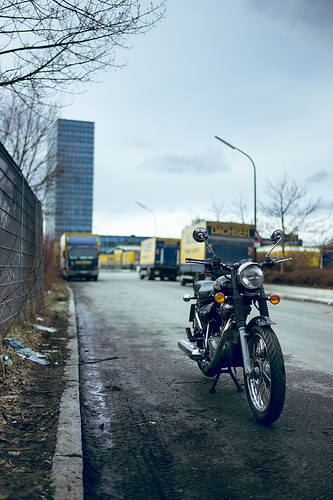 L1004628 / Royal Enfield