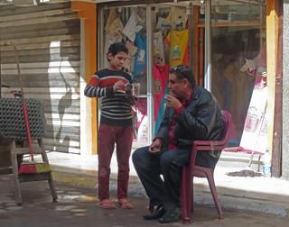 EgyptKerdassa-1