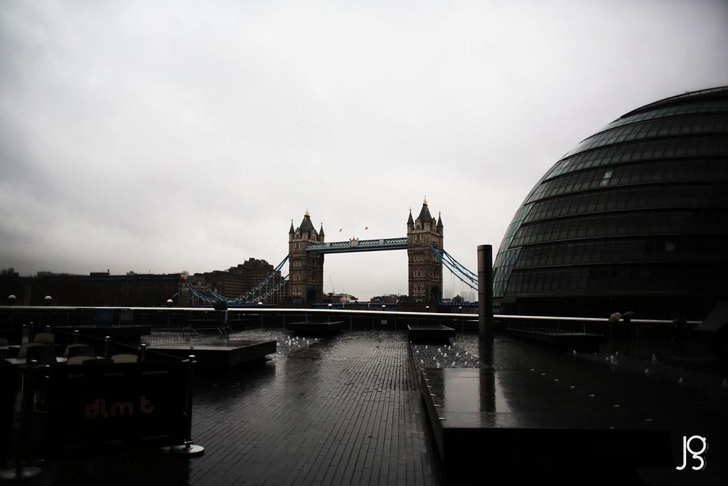 LONDON_23