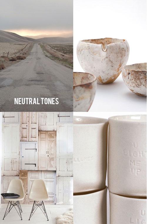 neutraltonescol.jpg