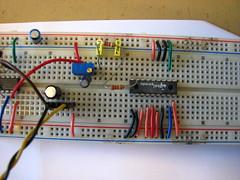 Arduino+SpeakJet