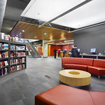 City Library Photo Gallery