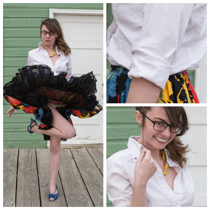 Fullskirt1Collage