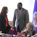 Situación del derecho a la libertad de expresión en Haití