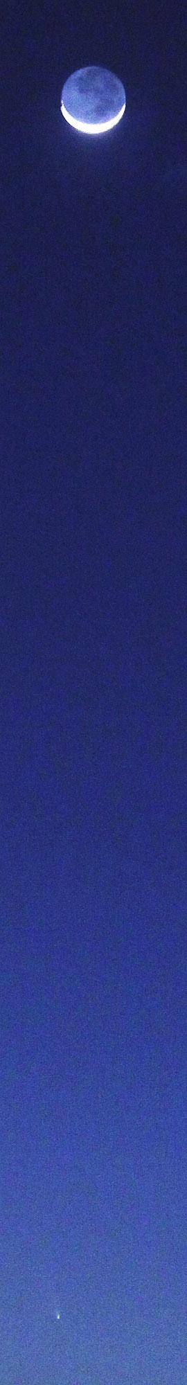 web_moon_comet_0012