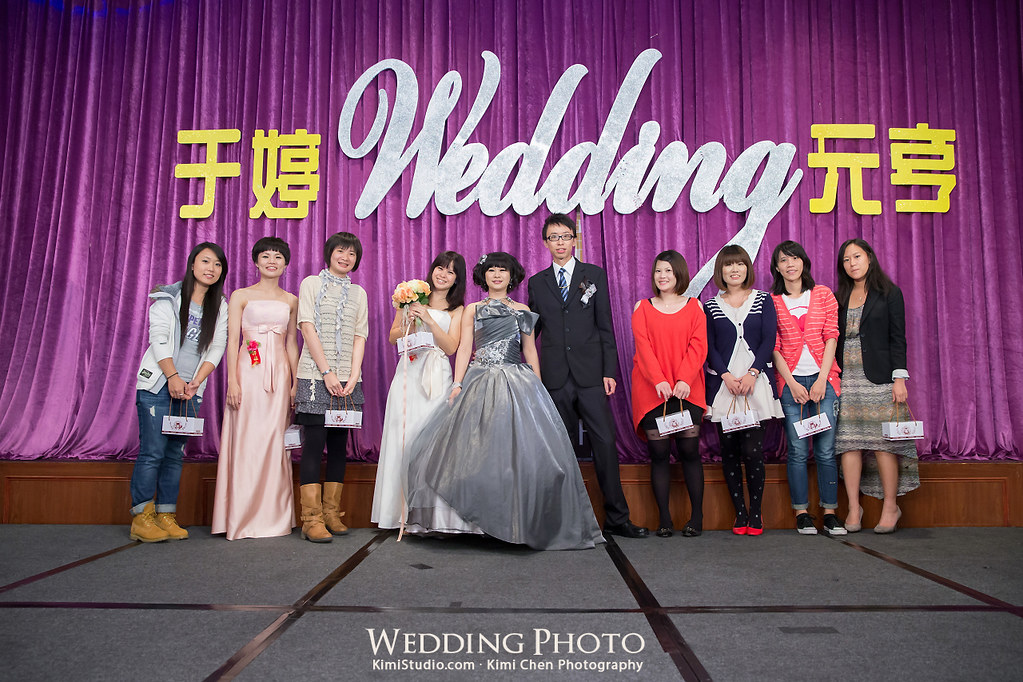 2013.02.15 Wedding-236