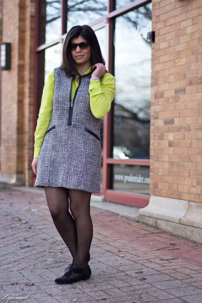 Neon and tweed-3.jpg