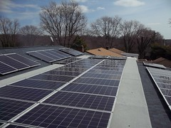 Winterling | Rooftop Solar Panels