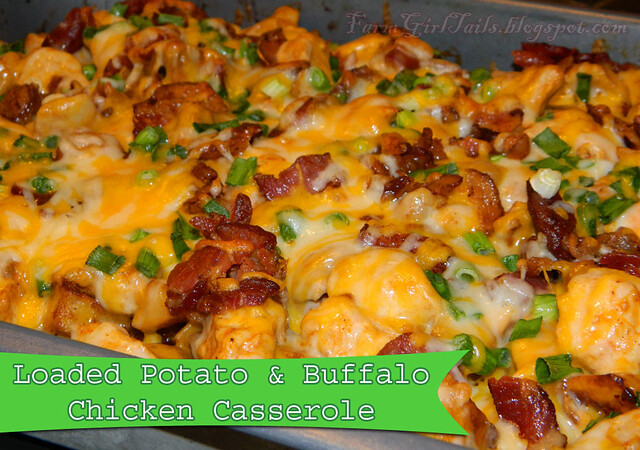 pounds boneless chicken breasts, cubed 1 inch (I use chicken ...