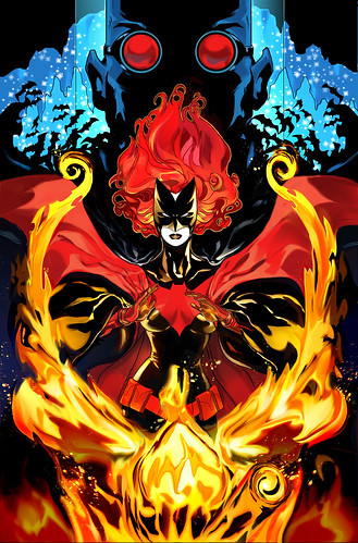 Batwoman 18 cover fin-1