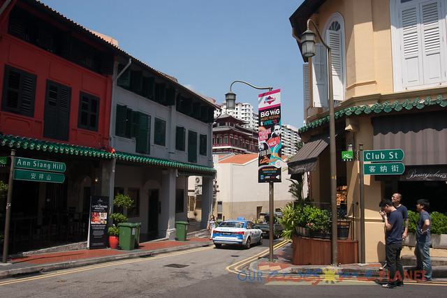 Your Singapore-444.jpg