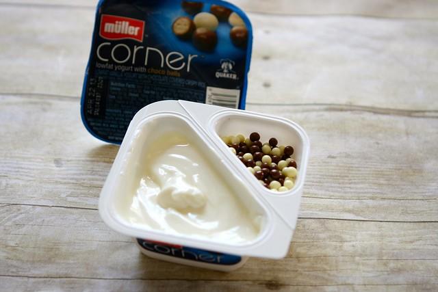 Muller Corner 011
