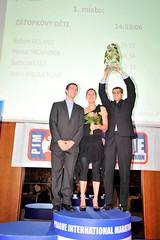 2011 Prague GalaEvening 02