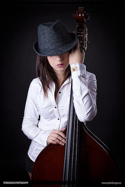 Desiree Acevedo