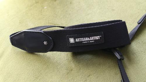 A&A_ACAM-112_05