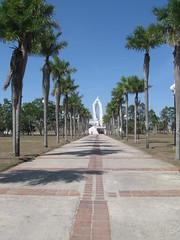 2013-01-cuba-215-camaguey-plaza de la revolucion