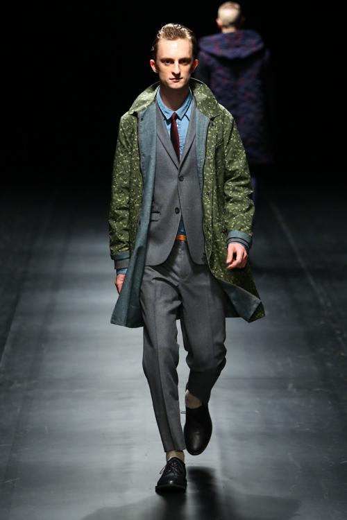 FW13 Tokyo FACTOTUM005_Marko Brozic(Fashion Press)