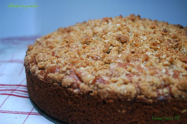 streusel cake2