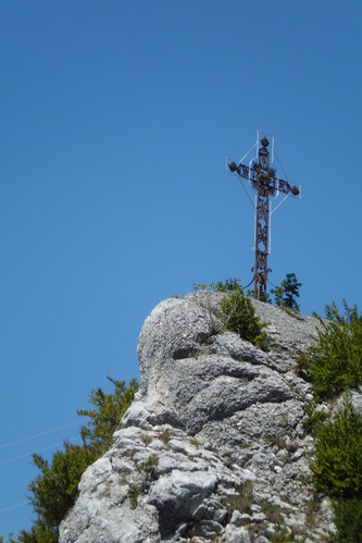 Crois/Cross