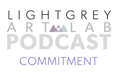 Podcast_Commitment