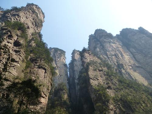 Hunan13-Parc-Ruisseau du Fouet d'or (77)