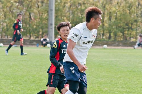 2013.03.24 練習試合 vs名古屋グランパス-6513