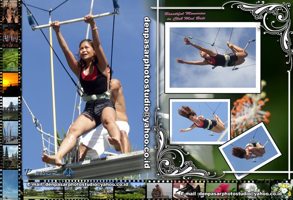 Club Med Bali - flying trapeze - rebeccasaw-004