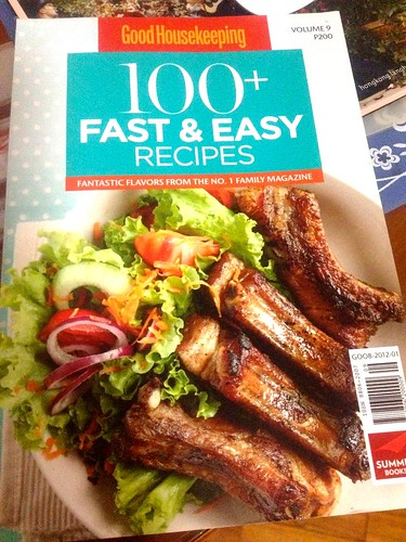 good housekeeping book1