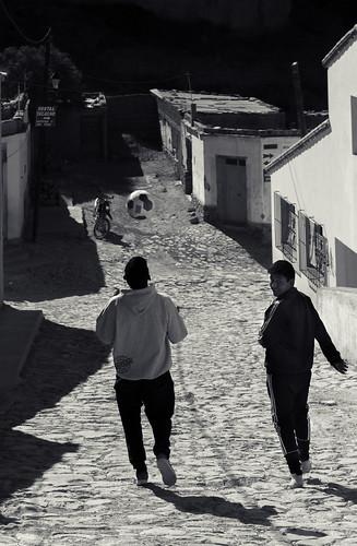 Autor: David Adrián Herrero