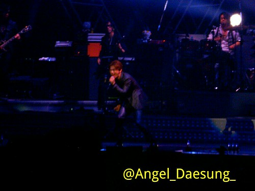 Daesung 3D Encore Dates - 2015-02-10 by angel_daesung 008